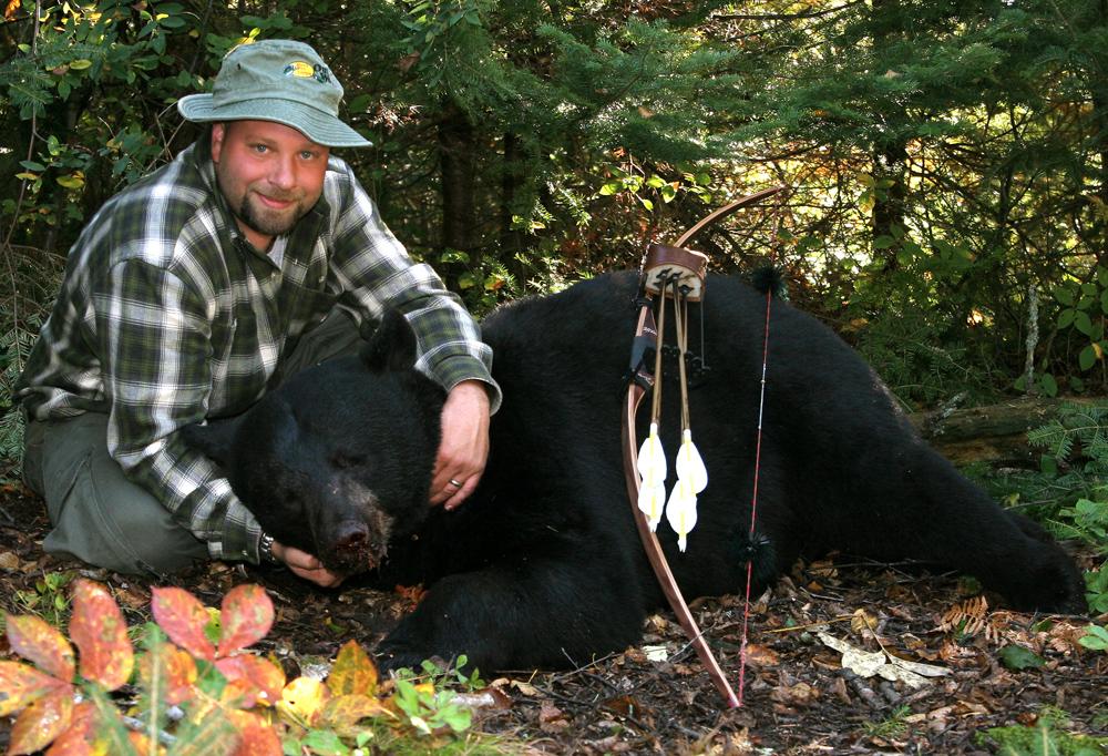 bear2005