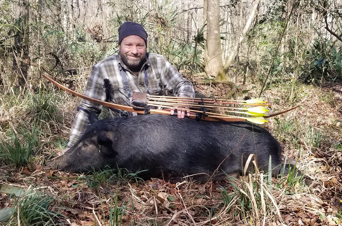 pig upload