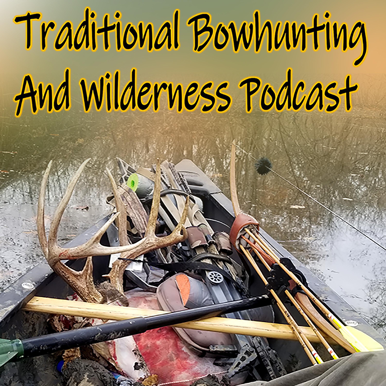 tbwpodcast.com
